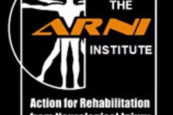 ARNI-Logo