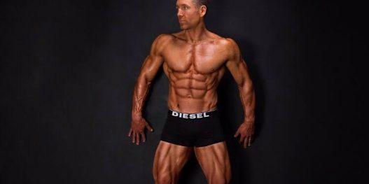 posture-blog-recoverypro-scott-exley