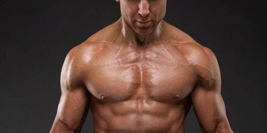 Recoverypro-testosterone-diet-and-supplement-considerations-blog