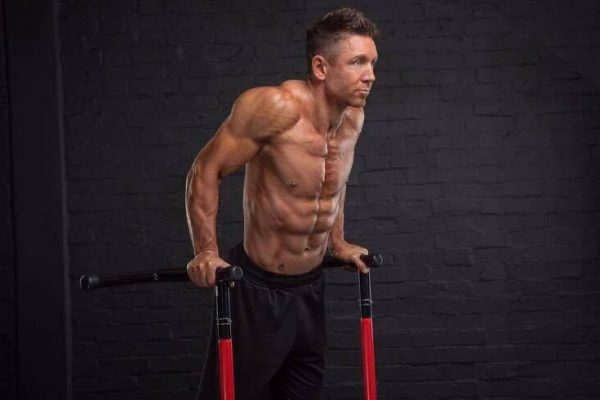 testosterone-resistance-training-blog-recovery-pro