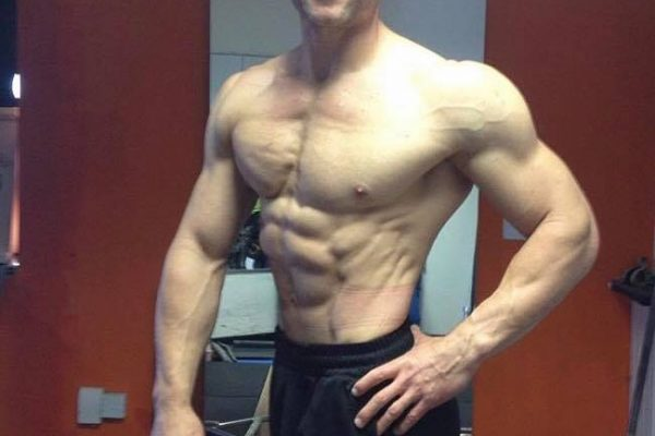 Building-and-maintaining-muscle-as-we-age-blog